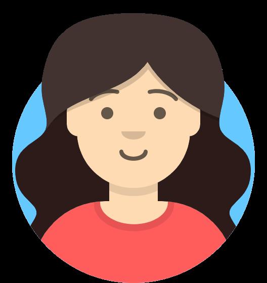 arianna manzo avatar