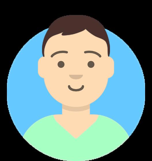 figus avatar