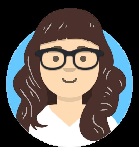 rossi avatar