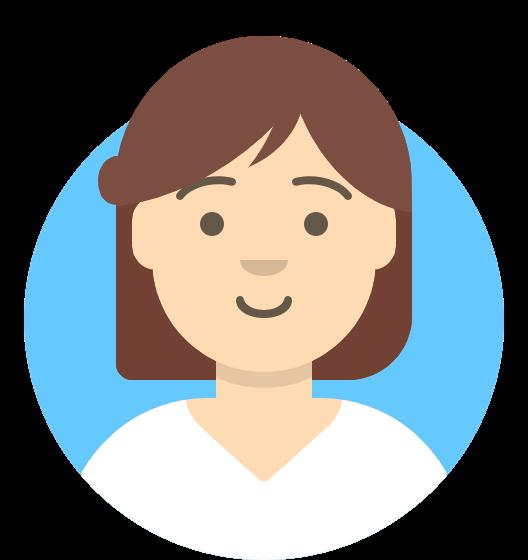 sabrina gori avatar