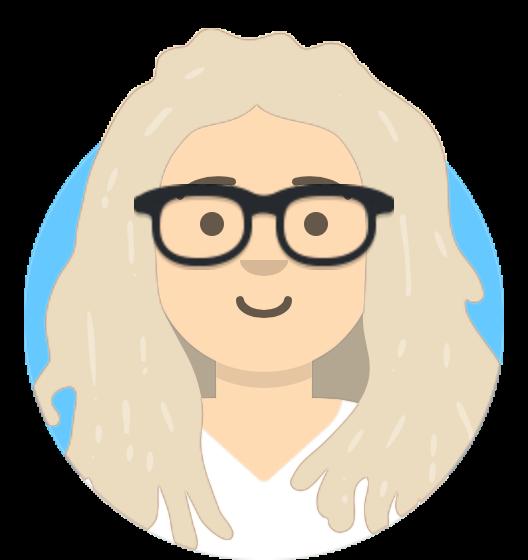 tani avatar