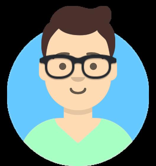 taponeco avatar