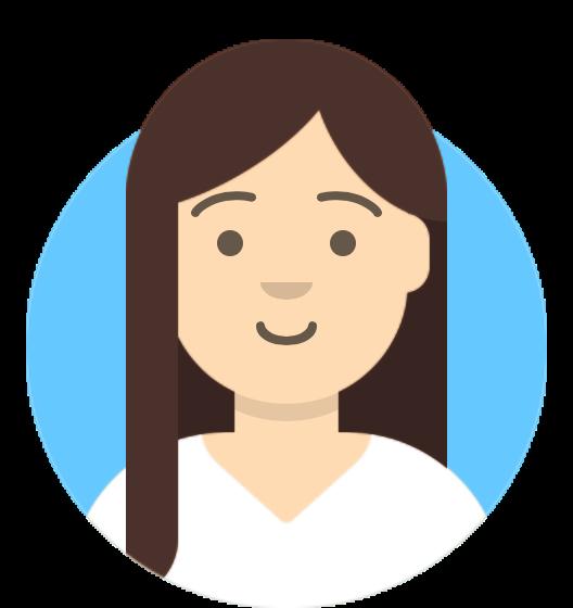zucchi avatar