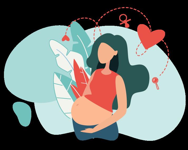 pregnancy clinic pisa image